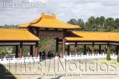 Templo_Zu_Lai_030