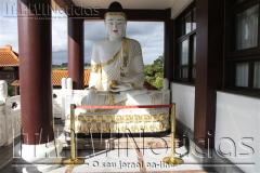 Templo_Zu_Lai_031