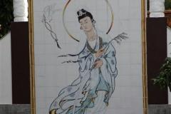 Templo_Zu_Lai_032