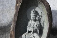 Templo_Zu_Lai_036