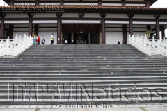 Templo_Zu_Lai_042