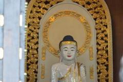 Templo_Zu_Lai_055