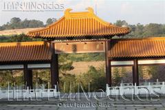 Templo_Zu_Lai_056