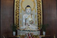 Templo_Zu_Lai_057