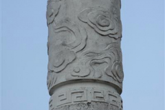 Templo_Zu_Lai_059