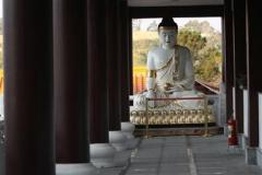 Templo_Zu_Lai_060