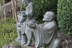 Templo_Zu_Lai_065