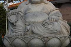 Templo_Zu_Lai_067