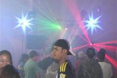 Tiara_Carnaval_012