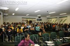 Titulo_Quinzinho_015