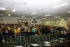Titulo_Quinzinho_019