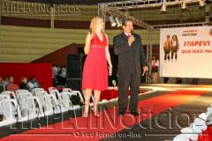 Uniforme_2011_002