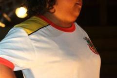 Uniforme_2011_013