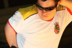 Uniforme_2011_026