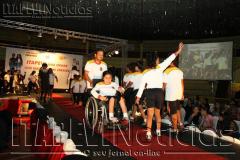 Uniforme_2011_034