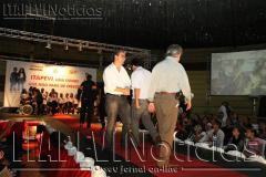 Uniforme_2011_039