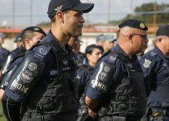 Vereadores de Itapevi apoiam previdência especial para Guardas Municipais