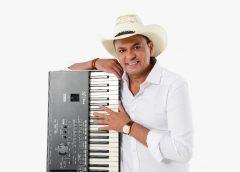 Festa Nordestina de Carapicuíba tem shows de Djavu e Frank Aguiar