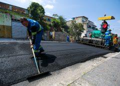 Prefeitura de Itapevi lança Bairro a Bairro na região do Jardim Briquet