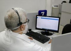 Prefeitura de Carapicuíba cria WhatsApp para tirar dúvidas sobre o coronavírus e consultas on-line