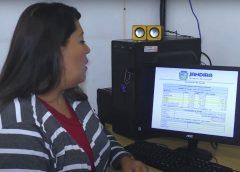 Audiência Pública da Saúde de Jandira acontece via internet