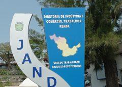 Casa do Trabalhador de Jandira tem 300 vagas de emprego em aberto
