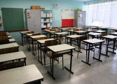 Aulas na rede estadual e particular em Jandira não serão retomadas em 2020
