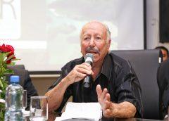 Morre aos 94 anos, Raul Leonardo, o Último Remanescente da Comissão e Emancipação de Itapevi.