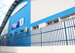 Prefeitura de Carapicuíba entrega 20 equipamentos de saúde