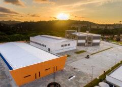 Etec Itapevi atinge 92% de obras executadas